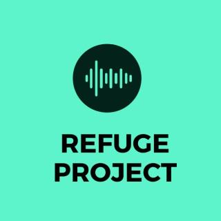 Refuge Project