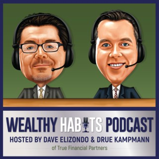 Wealthy Habits Podcast