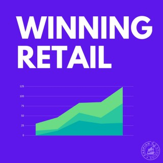 Winning Retail