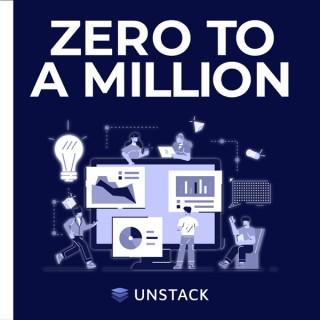 Zero to a Million