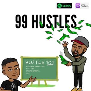 99 Hustles