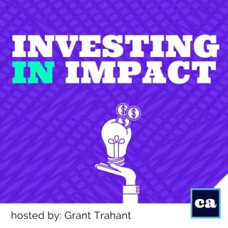 Investing in Impact
