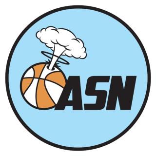 Apocalypse Sports Radio