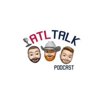 ATLTALK: An Atlanta Sports Podcast