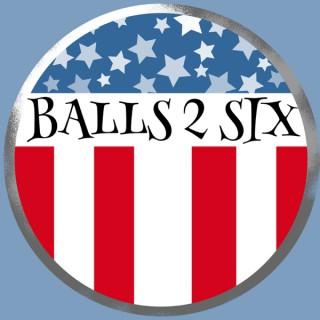 Balls2Six