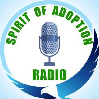 Spirit of Adoption Radio
