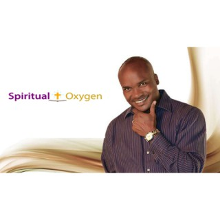 Spiritual Oxygen
