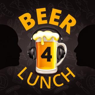 Beer 4 Lunch