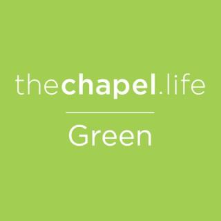 TheChapel.Life Green Campus Sermons