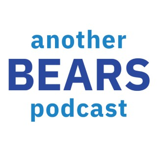 Another Bears Podcast