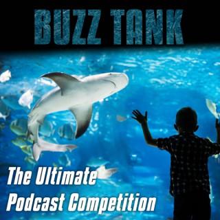 Buzz Tank