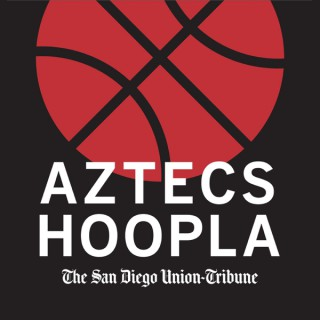Aztecs Hoopla: SDSU Basketball