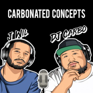 Carbonated Concepts