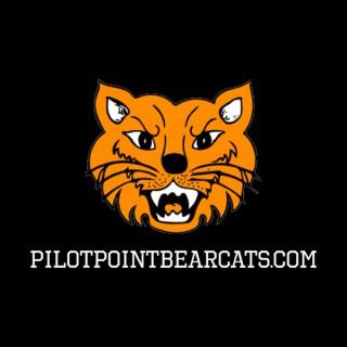 Bearcat Insider