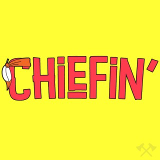Chiefin Podcast