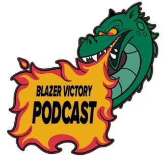 Blazer Victory Podcast