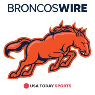 Broncos Wire Podcast