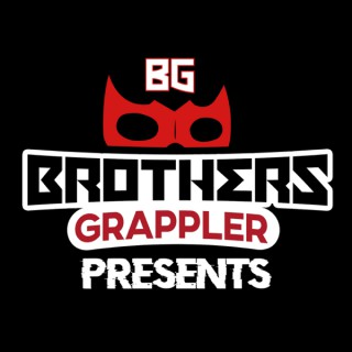 Brothers Grappler Entertainment