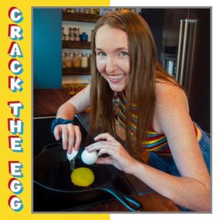 Crack the Egg