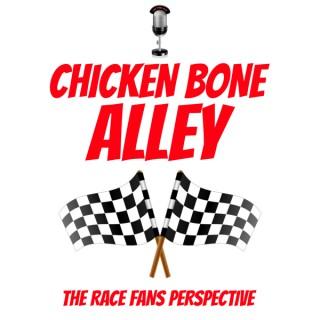 Chicken Bone Alley