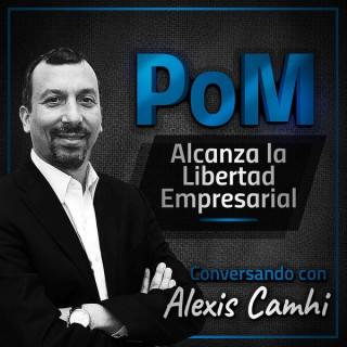 PoM: Alcanza la Libertad Empresarial