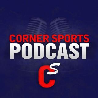 Corner Sports Podcast