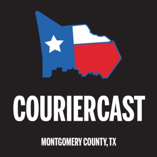 CourierCast