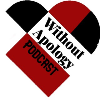 Without Apology