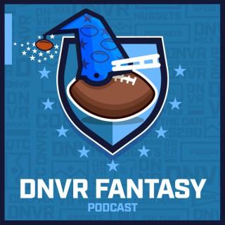 DNVR Fantasy