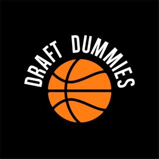Draft Dummies
