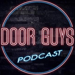 Door Guys