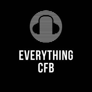 Everything CFB Podcast