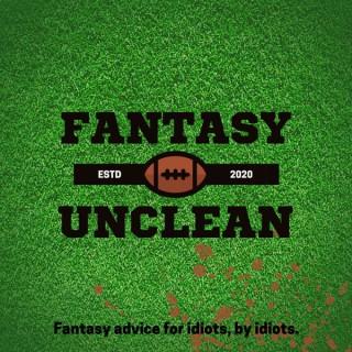 Fantasy Unclean