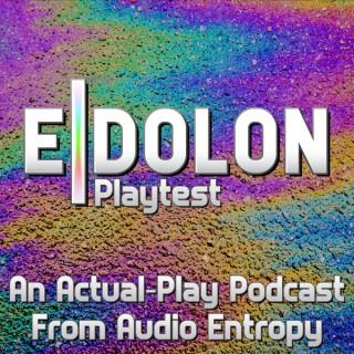 Eidolon Playtest
