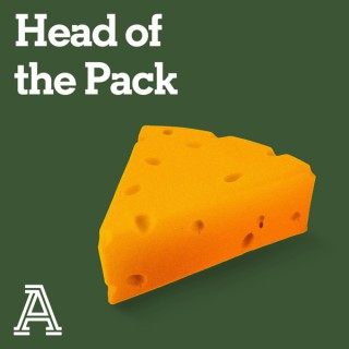 Head of the Pack: a show about the Green Bay Packers