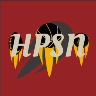 High post sports Podcast Network