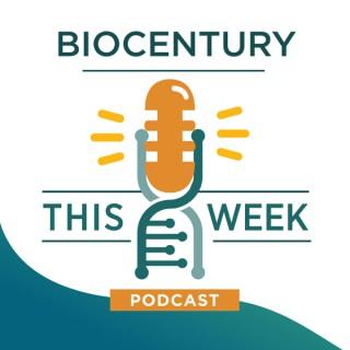 BioCentury This Week