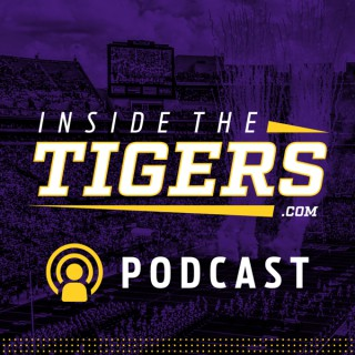 Inside The Tigers