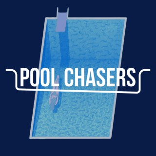 Pool Chasers Podcast