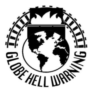 Globe Hell Warning