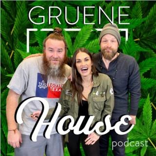 Gruene House Podcast