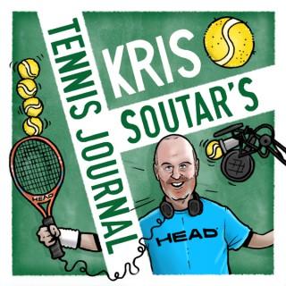 Kris Soutar's Tennis Journal