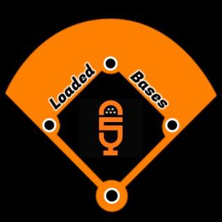 Loaded Bases