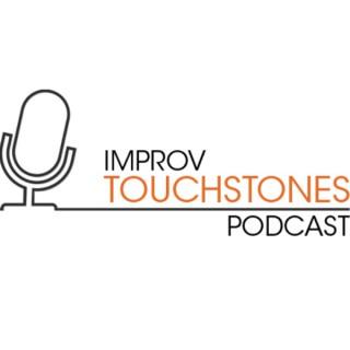 Improv Touchstones