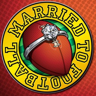 Married To Football