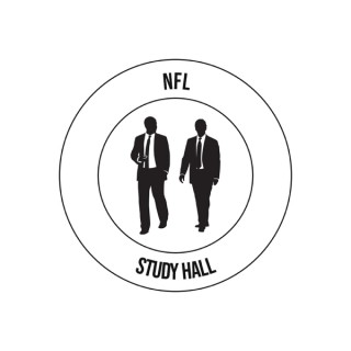NFL Study Hall