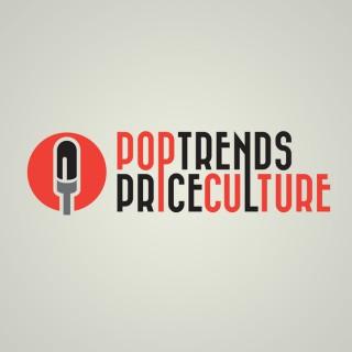 Pop Trends Price Culture