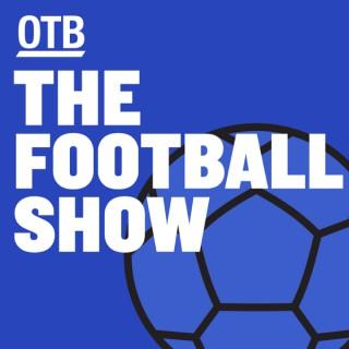 OTB Football