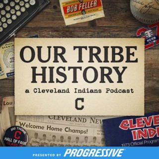 Our Tribe History