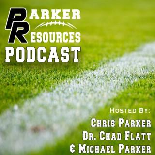 Parker Resources